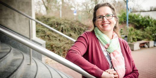 Obce coby poskytovatelé dotací mohou mapy využít pro ověření, zda už organizace nečerpá dotace na danou činnost odjinud, říká Marie Hladká.