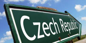 Na české vysoké školy míří mnoho studentů ze Slovenska.