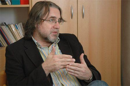 PetrMacek