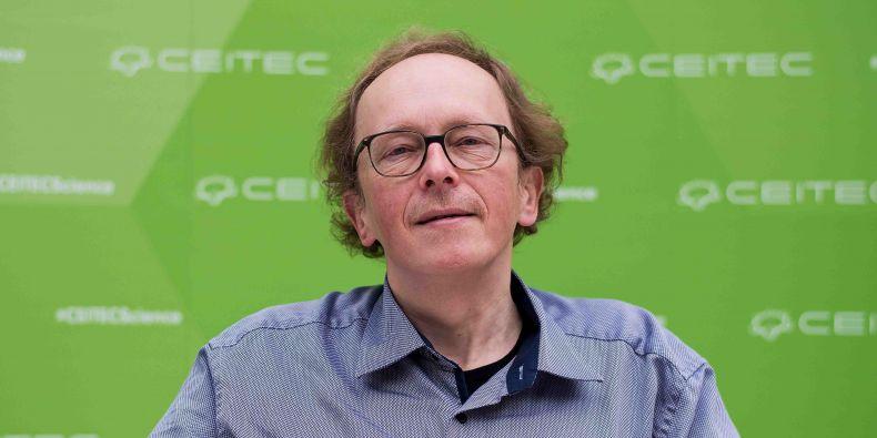 Pavel Tomančák