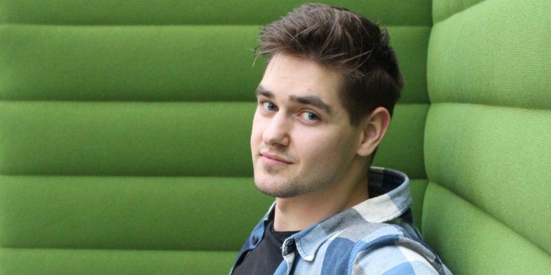 David Zimčík