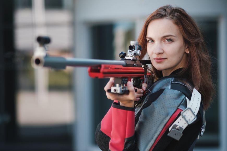 Lucie Brázdová