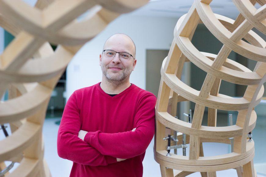 Martin Lysák