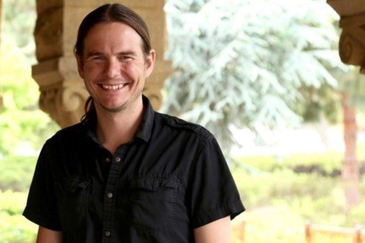 Norbert Werner zÚstavu teoretické fyziky aastrofyziky Přírodovědecké fakulty MU.