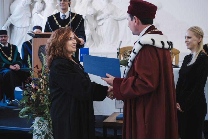 Elena Krejčová