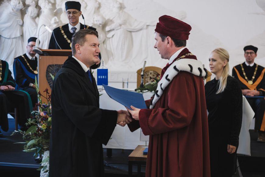 Pavel Beneš