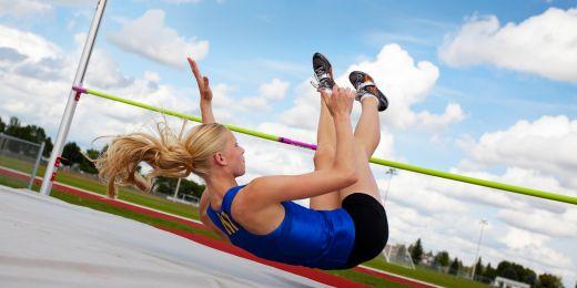 V nabídce jsou publikace jako Antropomotorika, Fyziologie, Kondiční trénink nebo didaktiky různých sportů.