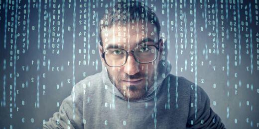 První březnovou sobotu si mohou zájemci vyzkoušet šifrovací onlinovku Sendvič.