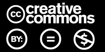 I v rámci licence Creative Commons může autor užívání svého díla i do jisté míry omezit.