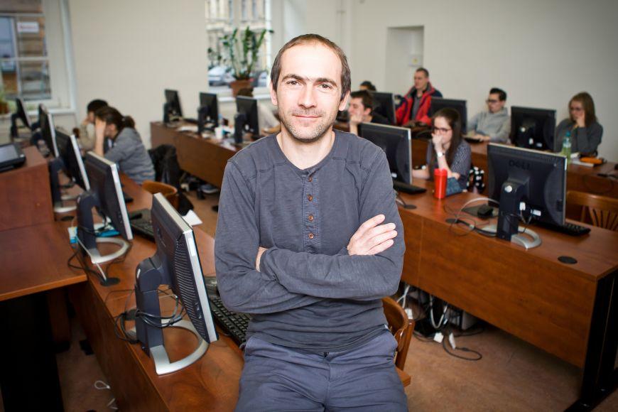 David Šmahel