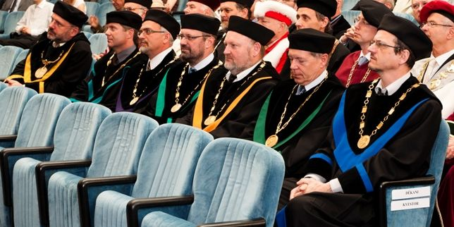 Ilustrační foto: Archiv muni.cz.