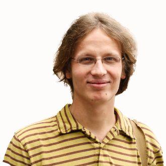 Juraj Havlík.