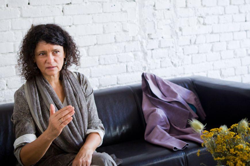 V současnosti žije Bittová vUSA, kam se po 17letech života vrodinném domě vLelekovicích uBrna přestěhovala, aby získala novou inspiraci.
