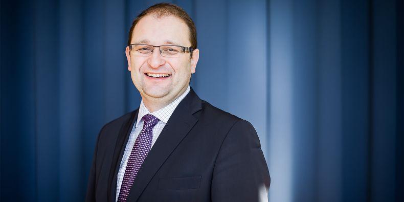 Stanislav Kadečka.
