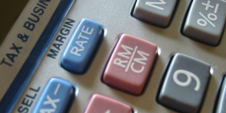 Full cost znamená vykazování plných nákladů do projektů. Foto: sxc.hu.