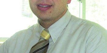 MUDr. Tomáš Kára, Ph.D. působí od roku 2001 jako odborný asistent na Mayo Clinic v Rochesteru.