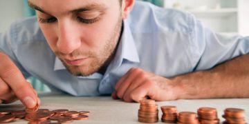 Účastníci ekonomických experimentů si nakonec odnesou skutečné peníze, které vydělali.