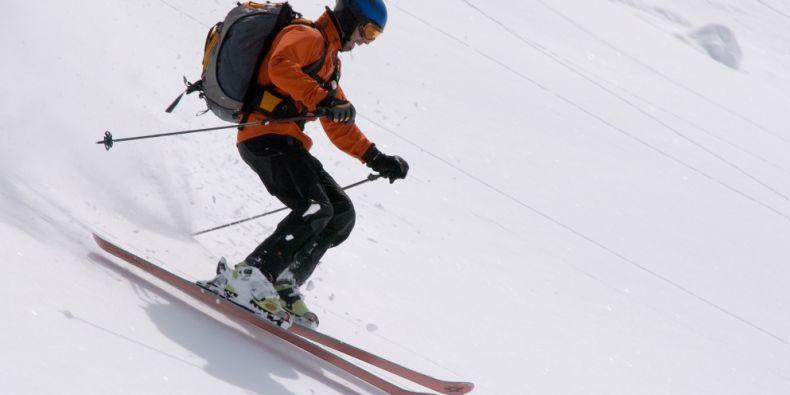 Ilustrační foto: www.sxc.hu.