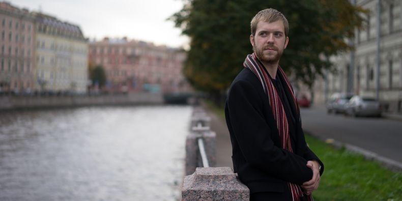 Marek Soukup