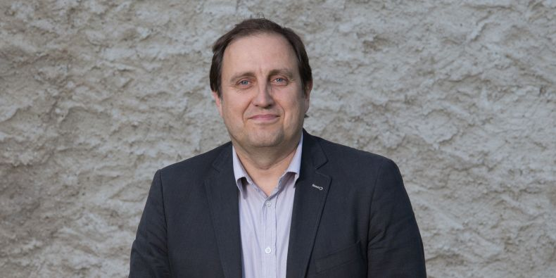 Martin Repko.