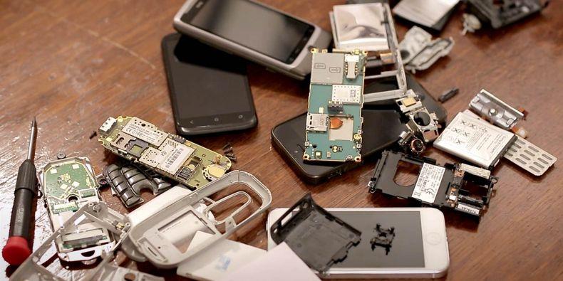 Podívali jsme se podrobně na foťáky v mobilech.