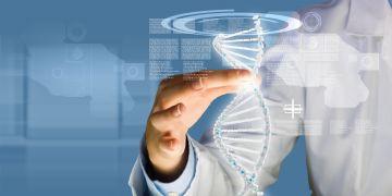 Souhlas Anglie s genetickými úpravami člověka podněcuje k diskuzi nad morální oprávněností manipulace s lidskou DNA.