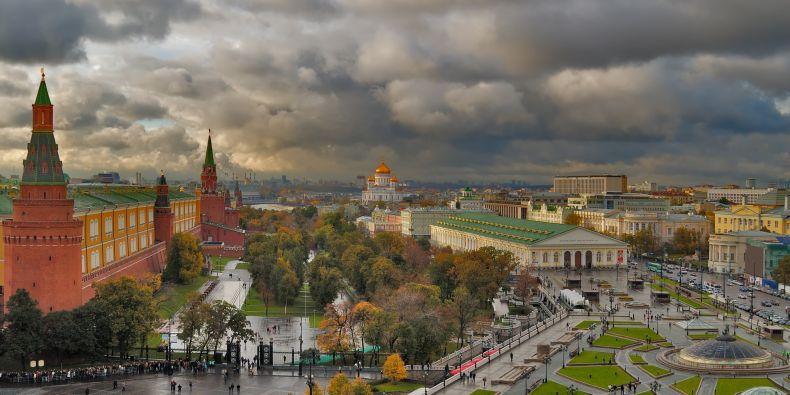 Podle BIS bylo ruským zájmem ovlivňovat českou společenskou a politickou vnitřní integritu, a tím potažmo oslabovat Evropskou unii a NATO.