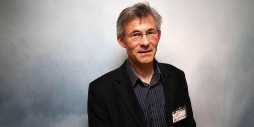 Olav Bolland působí na Norwegian University of Science and Technology (NTNU).