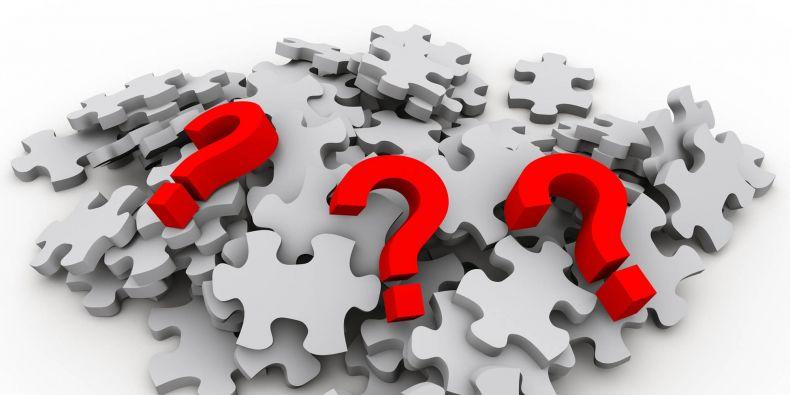 Připravit správně dotazník pro psychologický výzkum není jednoduchá záležitost.