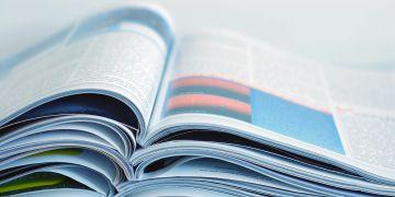 Publikace jsou nejdůležitějším výstupem vědecké práce v přírodních vědách.