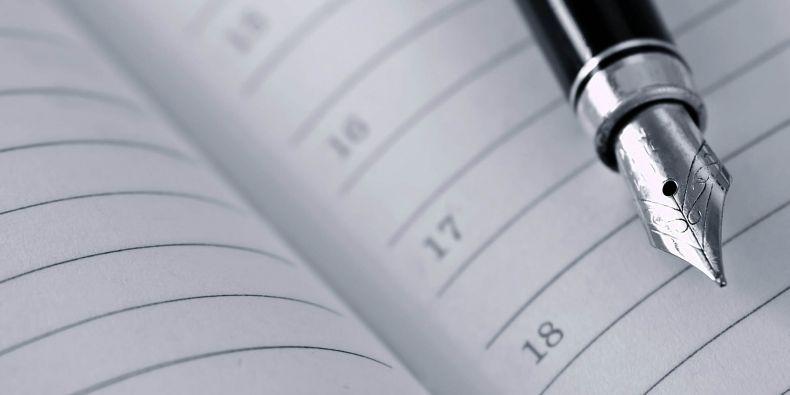 Plánování a deadliny pomáhájí v boji s odkládáním úkolů.