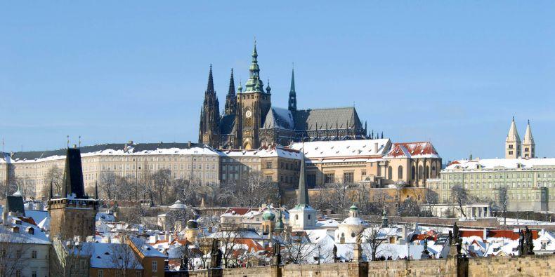 Česká republika zažila v lednu historicky první přímou volbu prezidenta.