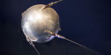 Cílem vypuštění Sputniku 1 nebylo pouze dostat první uměle vyrobenou družici na oběžnou dráhu, ale také provést první vědecká měření.