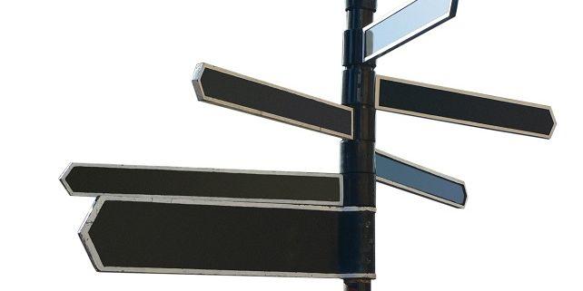 Masarykova univerzita nabízí spoustu stipendií a programů, díky kterým se studenti všech fakult mohou dostat do zahraničí. Foto: www.sxc.hu.