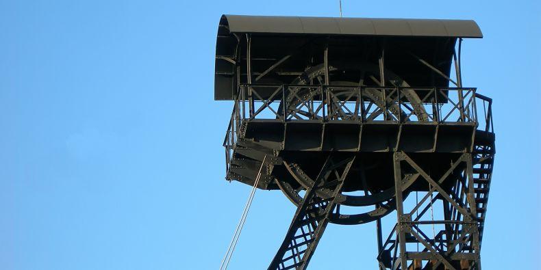 Na posledním dolu v Českuv Dolní Rožínce, kde byla ukončena těžba uranové rudy, budou vědci zkoumat, jak je možné, že jsou zásoby kovu stabilní už 270 milionů let.