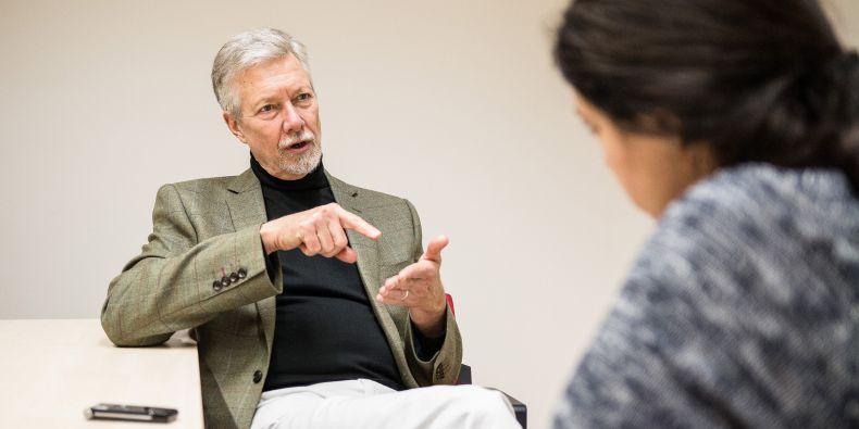 Kevin Bales napsal knihu Disposable People: New Slavery in the Global Economy, která byla nominována na Pulitzerovu cenu. Film natočený podle ní pak dostal dvě ceny Emmy a Peabody Award.