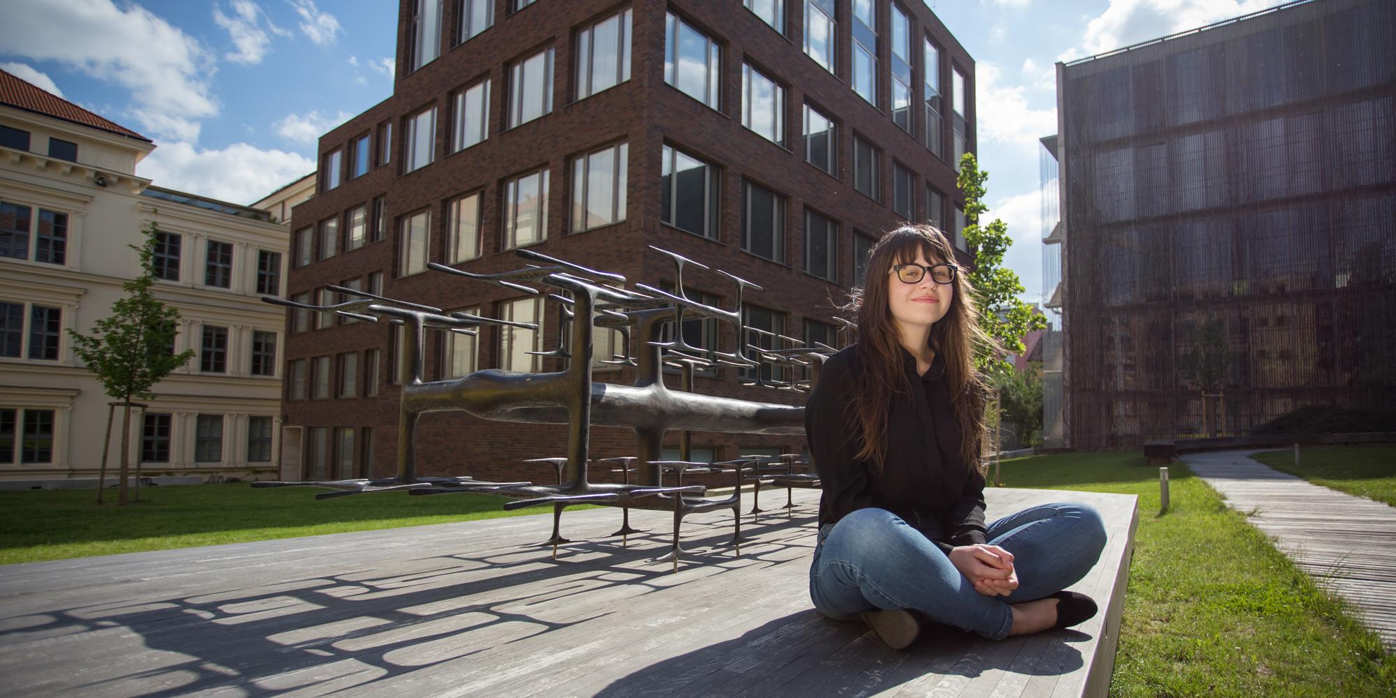 Masarykova univerzita pořádá dny otevřených dveří. Kdy a kam vyrazit?