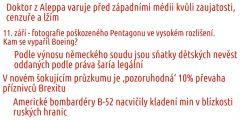 Ukázka z portálu AC24.cz. Z dat plyne, že weby dávno nespoléhají na prvoplánovou propagaci nebo adorování, ale pracují sofistikovaněji.