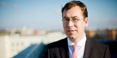 Jedním z nových profesorů je Tomáš Janík, který vede Institut výzkumu školního vzdělávání Pedagogické fakulty MU.
