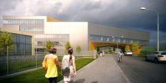 Plánované centrum ovlivní zásadním způsobem současnou i budoucí výuku lékařských programů. Je jedinečné zapojením nejmodernějších prvků simulační medicíny do běžné výuky.
